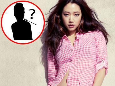Siapa Sih Aktris Idola Park Shin Hye?
