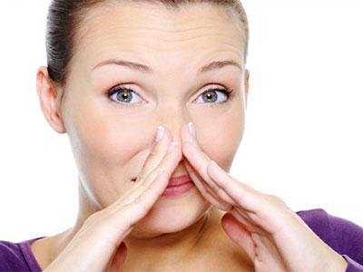 Konsumsi Yoghurt Mencegah Bau Mulut Saat Puasa