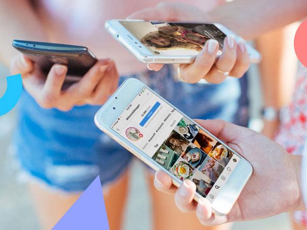 Hati-hati Bot Berbau Pornografi di Instagram, Ini Bahayanya