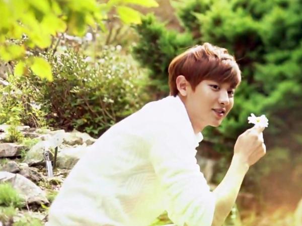 Kumpulkan Ratusan Juta Dalam 3 Jam, Ini Hadiah Spesial dari EXO-L Untuk Ultah Chanyeol EXO