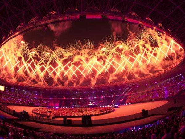 Pemprov DKI Justru Minta Atlet Asian Games Jangan Diberi Bonus Berlebih?