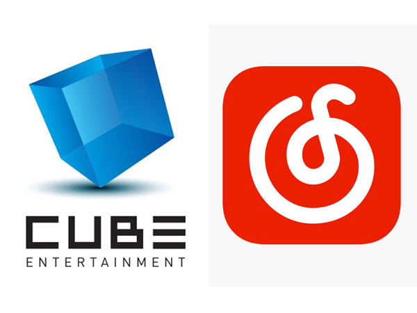 18cube-netease-cloud-music.jpg