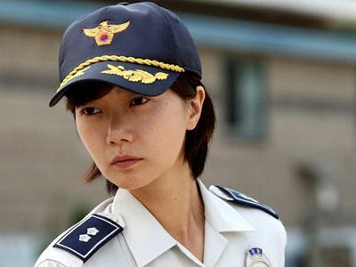Wow, Film Korea 'Do Hee-ya' Diundang Hadiri Festival Film Bergengsi Dunia!