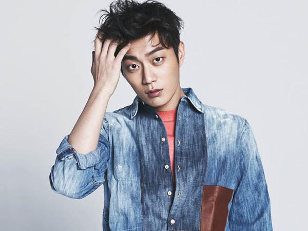 Doojoon B2ST Bermimpi Jadi Penyanyi Gara-gara Big Bang?