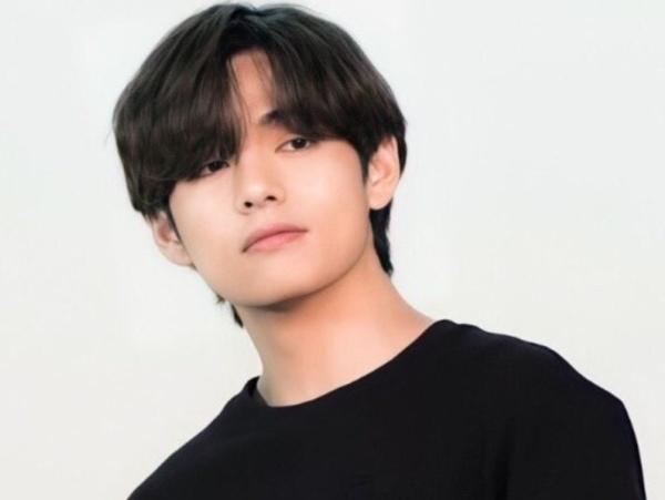 Perjalanan Hidup V BTS, dari Anak Petani Sampai Jadi Idol Masa Kini