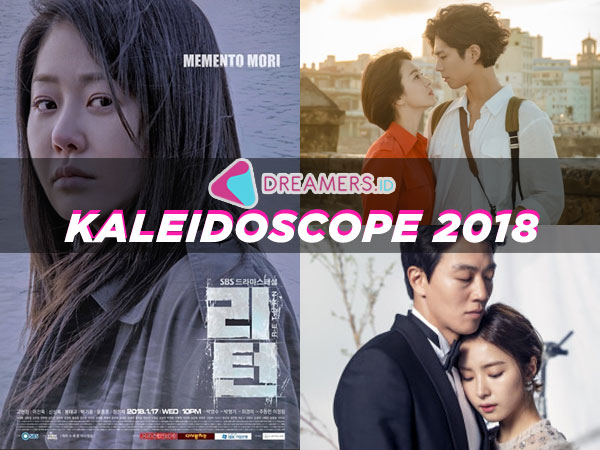 Didominasi SBS dan tvN, Inilah Drama Terpopuler Sepanjang Tahun 2018