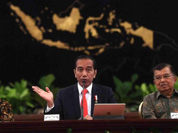 Bukan Salah Jakarta, Alasan Di Balik Mengapa 'Urgent' Harus Mulai Pindah Ibu Kota