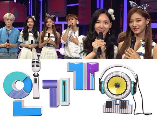 'Inkigayo' akan Rekrut Member Grup K-Pop yang Tengah Populer Sebagai MC Spesial Bulan Ini!