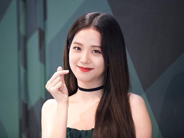 Fans Cina Ungkap Perlakuan Tidak Adil YG Entertainment Terhadap Jisoo Blackpink