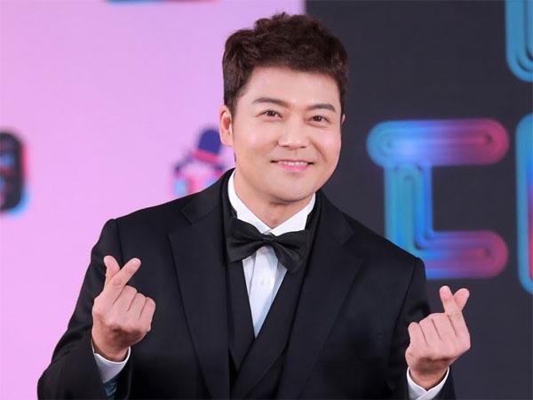 Jun Hyun Moo Kembali Jadi Member Tetap 'I Live Alone' Setelah 2 Tahun