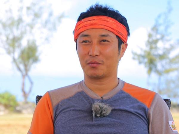 Cedera Patah Tulang, Bagaimana Kelanjutan Nasib Kim Byung Man di 'Law of the Jungle'?