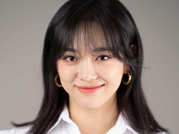 Kim Sejeong Bicara Soal Rating 'The Uncanny Counter' dan Ketagihan Adegan Aksi