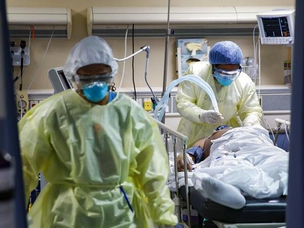 Terungkap Hasil Autopsi Korban Meninggal Virus Corona Pertama di Amerika Serikat!