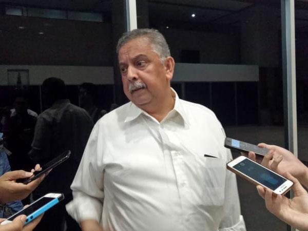 KPK Geledah Rumah Direktur Utama PLN Sofyan Basir, Mau Cari Apa?