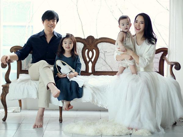 Keluarga Selebriti Ini Bakal Gantikan Song Triplets di 'Superman Returns'