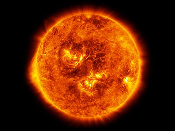 Matahari Buatan China Disebut-Sebut Lebih Panas dan Punya Energi Tak Terbatas