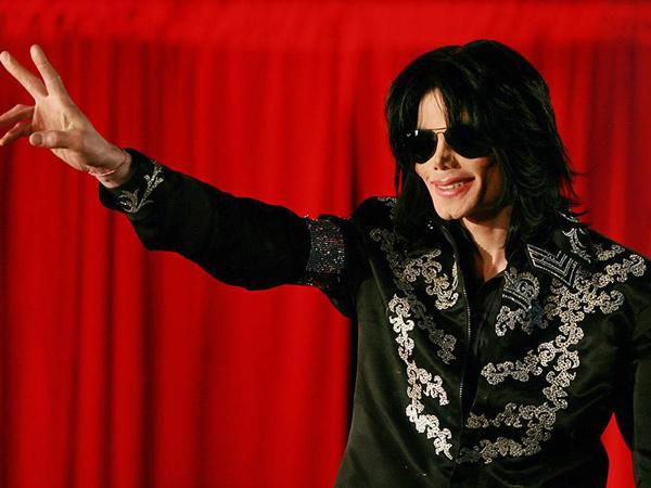 Film Dokumenter 'Leaving Neverland' Bongkar Rahasia Pelecehan Seksual yang Dilakukan Michael Jackson