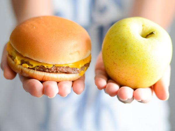Alasan Mengapa Kamu Tidak Perlu Menyiksa Diri dengan Diet