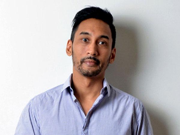 Terlibat Kasus Narkoba, Artis Restu Sinaga Ditangkap Polisi!