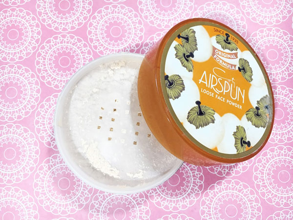 18review-coty-airspun-loose-face-powder-translucent-extra-bahasa-indo.jpg