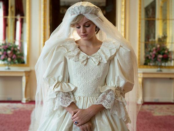 Review 'The Crown' Season 4: Konflik Makin Banyak, dan Rahasia Putri Diana