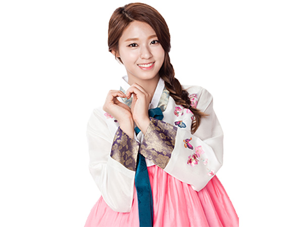 Fotonya Dihapus, Seolhyun AOA Telah 'Dicopot' Sebagai Duta 'Visit Korea'?