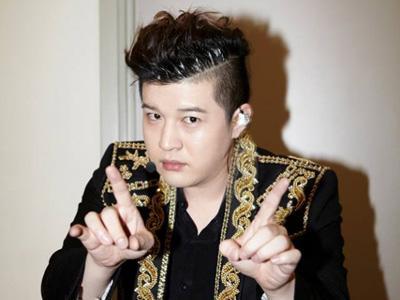 Wah, Shindong SuJu Ikut Dukung Calon Boyband Baru YG Entertainment!
