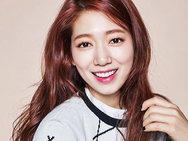 Jadi Hiburan Usai Syuting, Park Shin Hye Kenang Keseruan Masa Kuliahnya