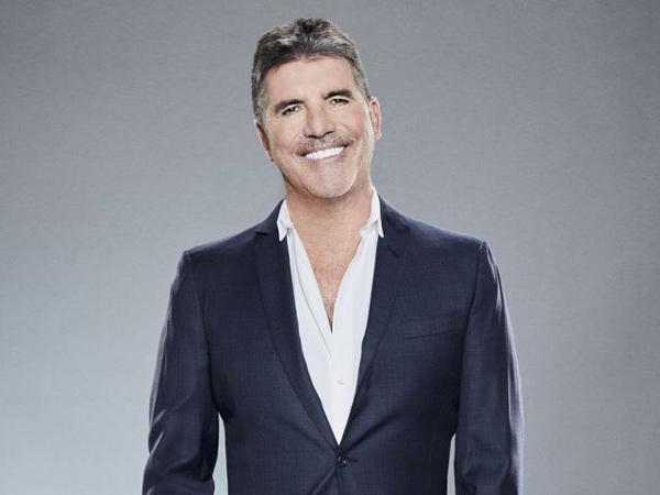 Simon Cowell Bakal Buat Genre Musik Baru 'UK-Pop' untuk Saingi Musik K-pop