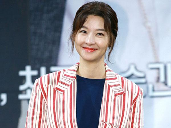 Kronologi Suami Aktris Cantik Korea Ini Jadi Korban Pembunuhan