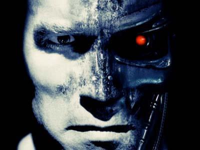 'Terminator: Genesis' Resmi Jadi Judul Terbaru Sekuel Ke-5 'Terminator'?
