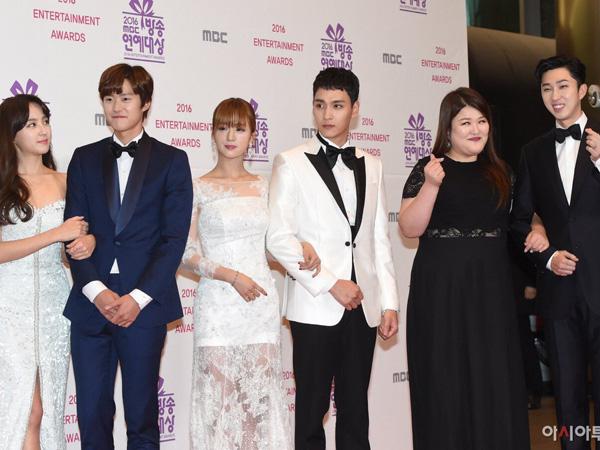 'We Got Married' Dikonfirmasi akan Berhenti Tayang, Ini Program yang Jadi Penggantinya