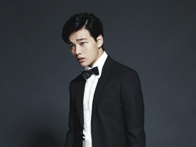 Akting Memukau, Aktor Remaja Yeo Jin Goo Tak Tertarik Kuliah Akting?