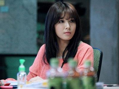 Berakting Sangat Baik, Yoobin Wonder Girls Di puji Habis Sang PD