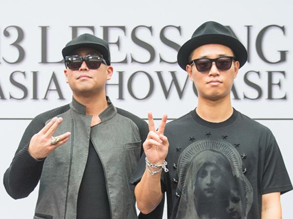 Tiga Tahun Tak Muncul, Duo Hip Hop Leessang Akan Segera Comeback!