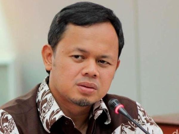 Kondisi Terkini Wali Kota Bogor Bima Arya Positif Corona yang Akan Di-swab Ulang