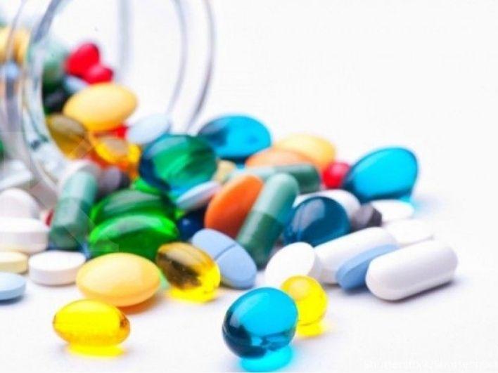 Ini Manfaat dan Cara Kerja Vitamin C, D, E dan Zinc Bagi Pasien Covid-19