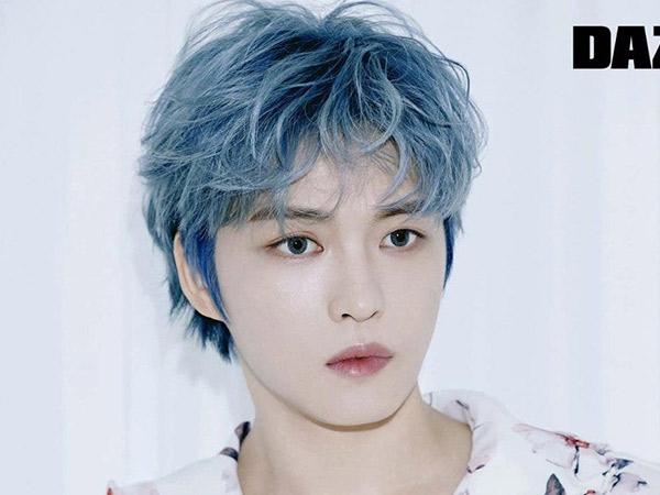 19Kim-Jaejoong-fans.jpg