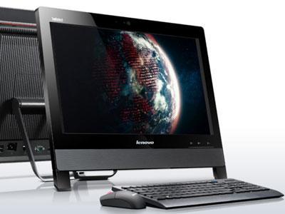 Lenovo Tak Akan Terpengaruh dengan Kiamat PC