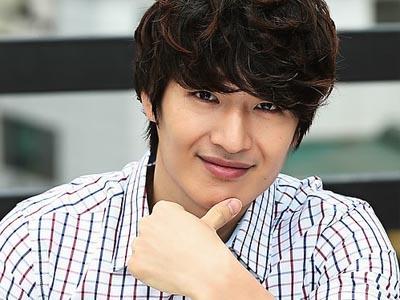 Pasca Percobaan Bunuh Diri, Akankah Son Ho Young Kembali ke Industri Hiburan?