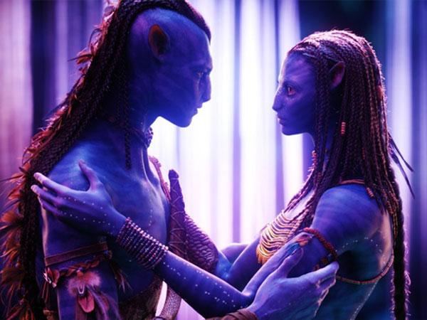 Benarkah Sekuel 'Avatar' Batal Tayang Tahun Depan?
