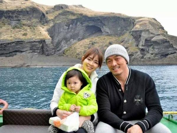 Yeay, Reality Show Baru Keluarga Chu Sarang 'Superman Returns' Rilis Jadwal Tayang!