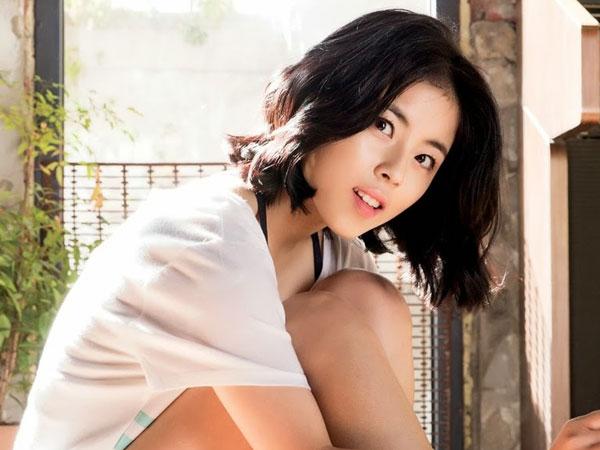 Ini Dia Idola K-pop Pertama Yang Main Dalam 'Nodame Cantabile' Versi Korea