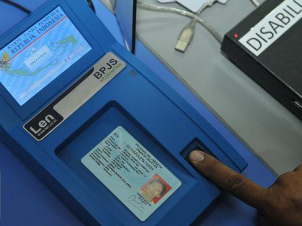 Ini Yang Terjadi Jika Tidak Buat E-KTP Sebelum 30 September