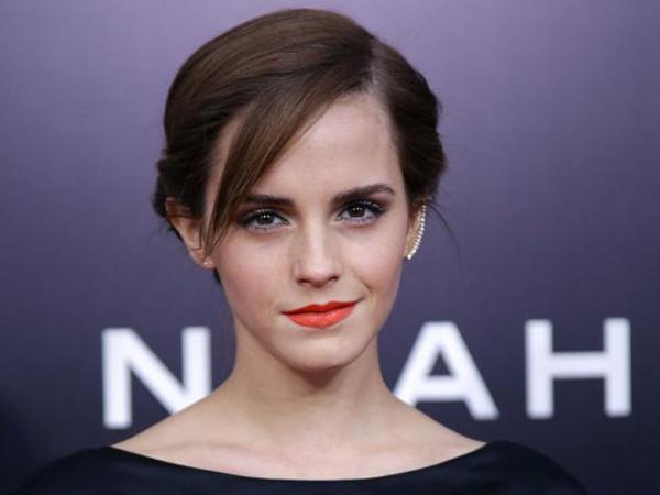 Lepas Dari Bayang Hermione, Ini Peran yang Paling Menantang Untuk Emma Watson