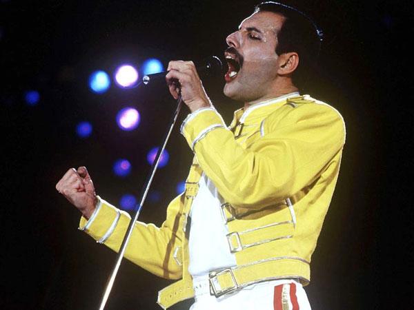 Ajaibnya Lagu 'Bohemian Rhapsody' Bisa Buat Tertarik Bayi yang Masih dalam Kandungan!