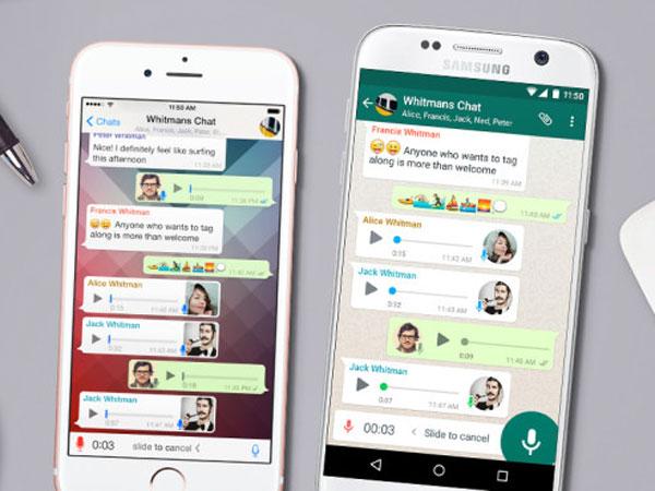 WhatsApp Siapkan Fitur Baru untuk Copot Jabatan Admin Grup yang Menyebalkan