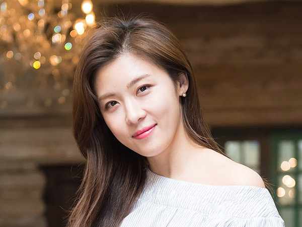 Tips Simple dan Murah Ala Ha Ji Won Agar Kulit Cerah Awet Muda