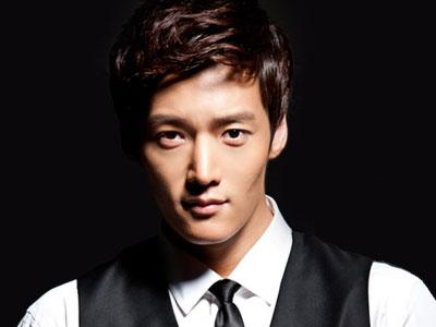 Choi Jin Hyuk Jadi Kakak Tiri Lee Min Ho Dalam The Heirs