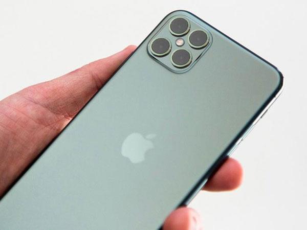 Dikabarkan Rilis Lebih Awal, Rumor Sebut iPhone 12 Miliki Desain Kecil Mirip iPhone 5
